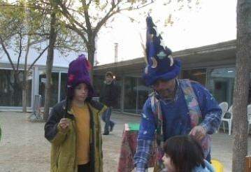 Mira-sol Teatre es planteja ampliar el festival després de la bona acollida de la vuitena edició