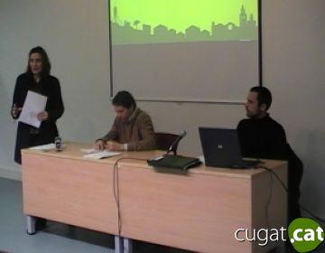 Les instal·lacions socials i sanitàries, prioritàries per a la ciutat, segons els tallers de participació del pla d'equipaments