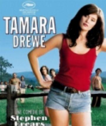 La història de secrets i enveges de Tamara Drewe arriba aquest dijous al Cicle de Cinema d'Autor