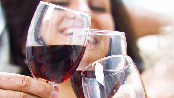 L'Ateneu proposa un nou cicle de xerrades-tast de vins