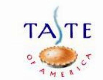 Taste of America obrirà una botiga a Sant Cugat