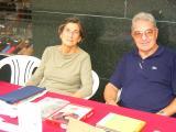 Les activitats conytinuaran durant els propers dies amb propostes diverses a càrrec d'entitats locals