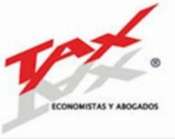 TAX Economistes i Advocats inaugura la seva primera oficina a Sant Cugat