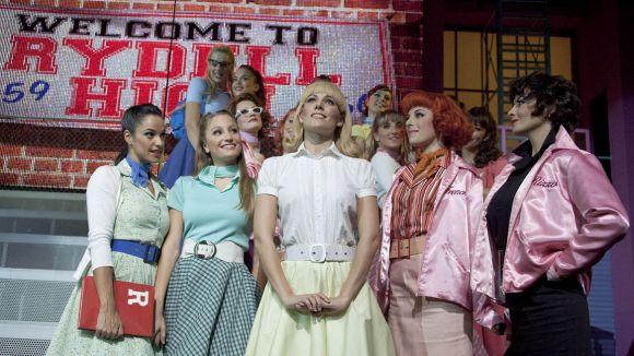 El Teatre-Auditori posa a la venda els seus abonaments