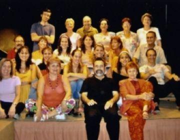 La 18a Mostra de Teatre de Valldoreix aconsegueix omplir totes les sessions