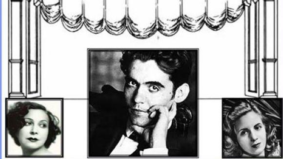 Teatre Espiral apropa 'Fes de Federico per a mi' de Sam Boardman-Jacobs