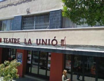 La Unió condiciona l'acord de cessió del Teatre al manteniment de les seccions