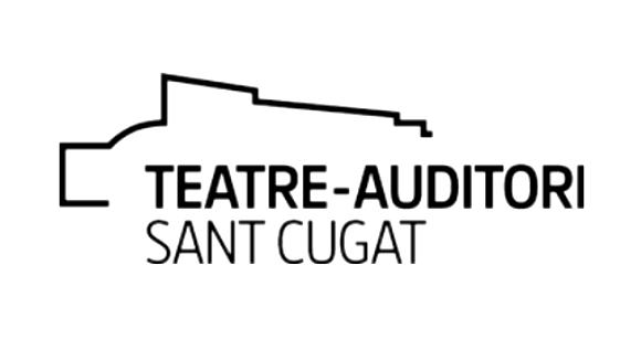Festa de presentació de la temporada febrer-maig 2018 del Teatre-Auditori