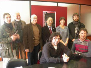 Fèlix Brunet porta la màgia i el mentalisme al Teatre la Unió