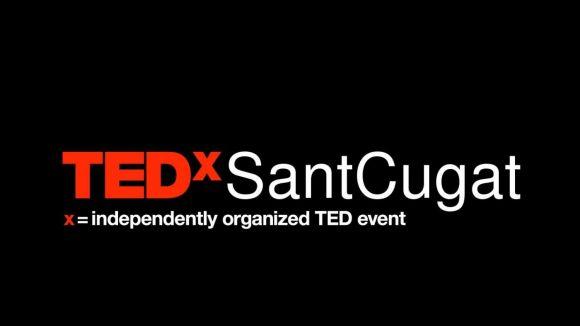 La 3a edició del TEDxSantCugat tindrà lloc al juliol