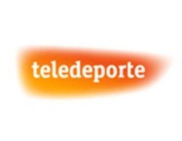 El Consell Assessor de RTVE vol potenciar el canal Teledeporte a Sant Cugat