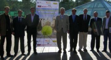 El Club Tennis Natació Sant Cugat aposta pel seu torneig