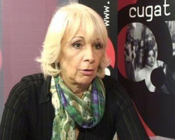 L'alcaldessa de Cadis destaca el creixement ordenat de Sant Cugat