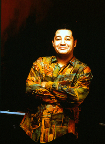 Ha composat cançons per Cesarea Evora i Emir Kusturika.