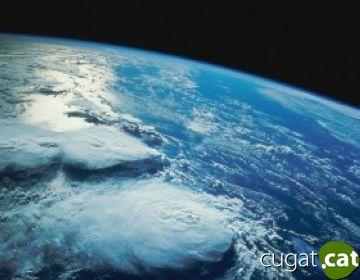 Tallers ciutadans per combatre el canvi climàtic
