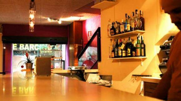 L'espai gastronòmic i cultural Terra Dolça tanca avui les seves portes