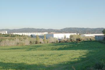 La Generalitat confirma que l'hospital es farà a Rubí, tot i que s'endarrereix