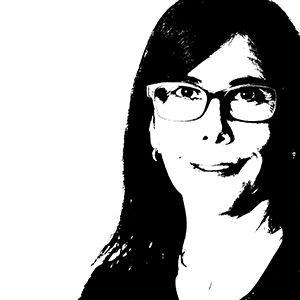 Cristina Paraira