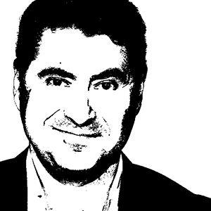 Ferran Villaseñor