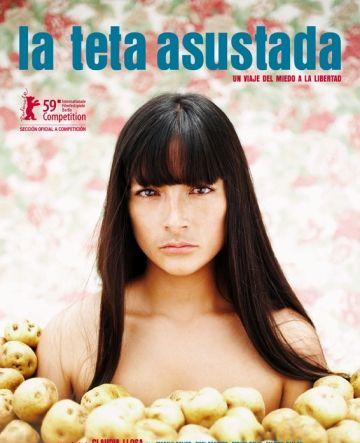 Els films catalans prenen protagonisme a la 6a temporada del Cicle Cinema d'Autor
