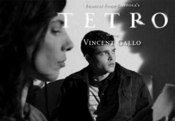 El Cicle de Cinema d'Autor proposa 'Tetro', de Francis Ford Coppola