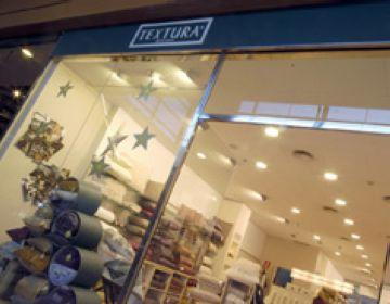 Textura Interiors renova la seva botiga del Sant Cugat Centre Comercial