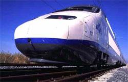 El Consell Comarcal aposta per l'estació del TGV però relega la prolongació de la línia d'avinguda Tibidabo