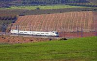 CiU recorda que aquesta infraestructura garantirà la connexió del TAV amb la frontera francesa el 2009