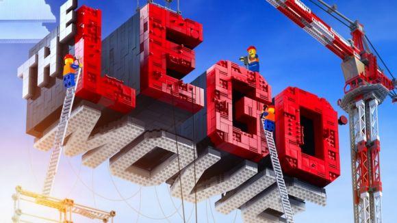 'Nebraska' i 'La LEGO pel·lícula' són les estrenes de cinema d'aquesta setmana