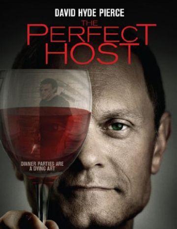 'Un hoste perfecte' visita el Cicle de Cinema d'Autor
