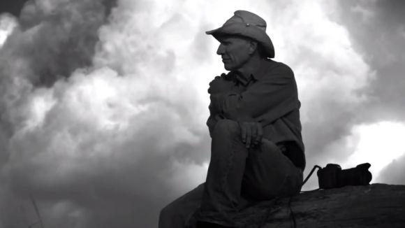 'The salt of the earth' tanca avui la temporada del Cicle de Cinema d'Autor