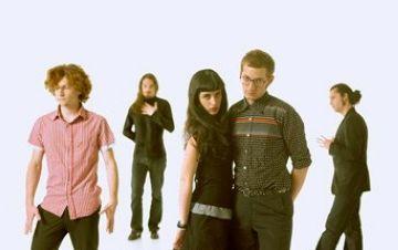 The City's Last Noise guanya dos premis estatals com a millor grup musical