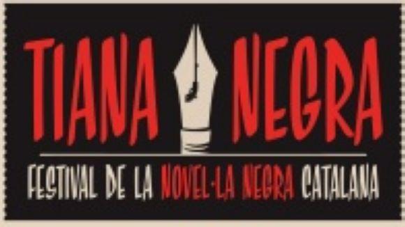 La 2a edició Tiana Negra arriba amb 12 activitats