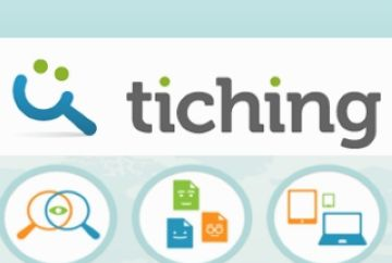 Tiching, la primera xarxa global educativa de l'Estat espanyol