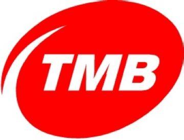 TMB considera 'desaforades' les peticions dels conductors d'autobusos