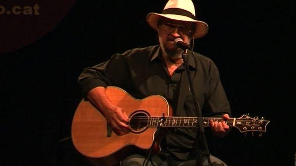 Tomeu Penya estrena a El Siglo un tema inèdit del seu proper disc