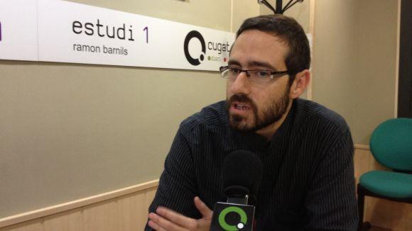 La programació de l'Ateneu compta amb 70 propostes per als primers mesos de l'any