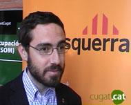 ERC denuncia la disfuncionalitat del Servei d'Ocupació Municipal