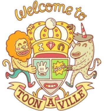 El 'Talentoon' del 'Toon a Ville' posarà en contacte professionals i estudiants amb les productores