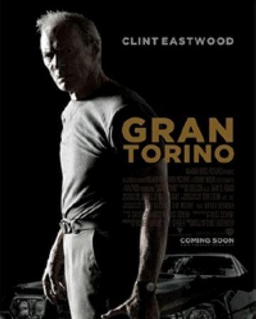L'última interpretació d'Eastwood, als cinemes locals