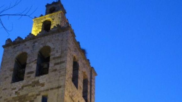 Sant Cugat, una de les ciutats més adients per trobar feina en temps de crisi