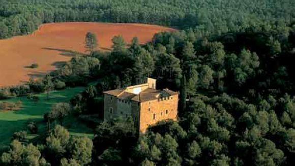 Urbanitzar Torre Negra és compatible amb la preservació de l'àmbit, segons un estudi encarregat pels petits propietaris