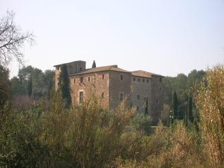 La Generalitat diu que estudiarà amb l'Ajuntament fórmules per mantenir la protecció de Torre Negra