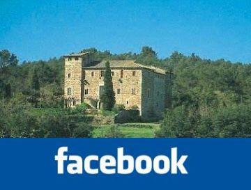 La polèmica de Torre Negra arriba al Facebook