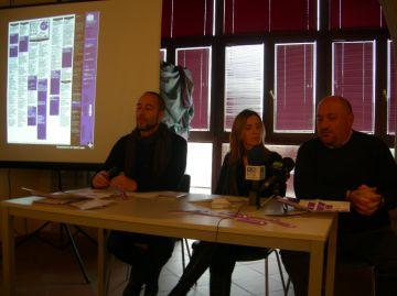 El Casal de Joves TorreBlanca començarà l'any amb propostes sorprenents
