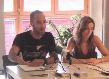 Comença el nou curs al Casal de Joves TorreBlanca