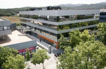 Les associacions empresarials de Sant Cugat, Cerdanyola i Castellbisbal debaten sobre finançament