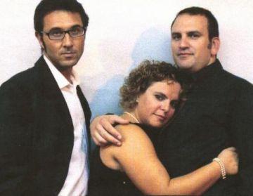 La versió més fidel de 'Traïció' obre la temporada teatral a Valldoreix