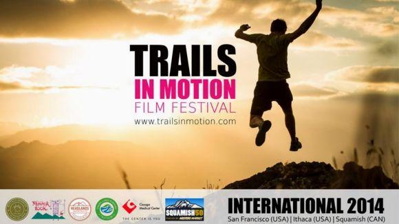 El Festival Internacional de Cinema de Trails tindrà lloc dissabte al CAR