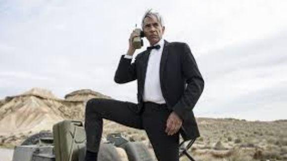 'Anacleto: agente secreto', principal estrena de la cartellera santcugatenca